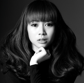 """Hairloom gives me a feeling of warmth. They are professional, generous and helpful."" - Bonnie Loo"