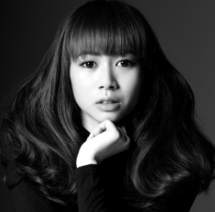 """""""Hairloom gives me a feeling of warmth. They are professional, generous and helpful."""" - Bonnie Loo"""