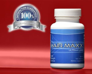 hair-maxx-hair-loss-treatment-