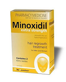 minoxidil-womens-hair-loss-cure