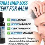 Profollica-male-pattern-baldness-treatment