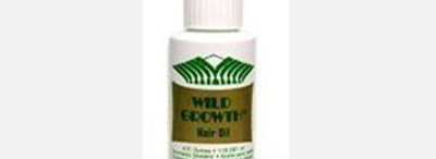 wild-growth-hair-oil