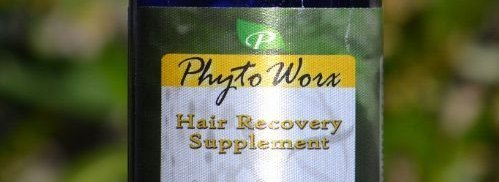phytoworx-hair-growth-hair-loss-vitamins