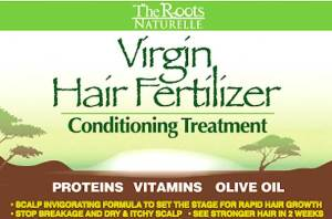 Virgin-Hair-Fertilizer-Hair-Loss-Treatment-02