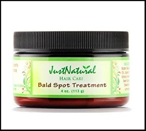 bald-spot-natural-hair-loss-treatment