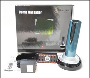 Follinex-Massager-Comb-Combines-Infrared-Technology-laser-comb