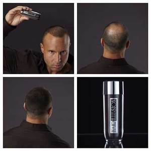 hair-loss-illusion-hair-fibers-video