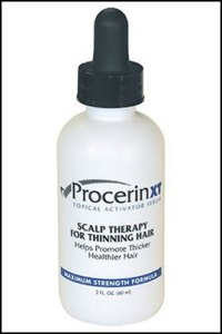 procerin-hair-treatment-review-02