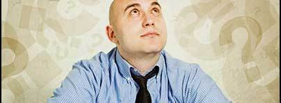 15-baldness-myths-you-should-stop-believing