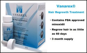 vanarex-hair-growth-treatment-solution