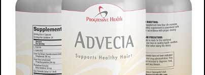 advecia-baldness-treatment-review