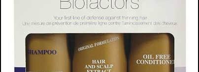 nisim-biofactors-hair-loss-treatment-review