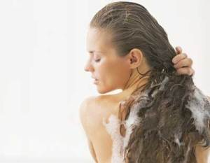 women-hair-loss-