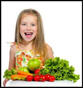 healthy-diet-kids-alopecia-cure