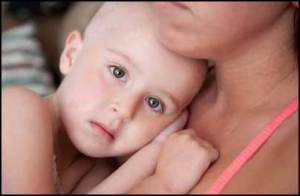 natural-treatment-kids-hair-loss