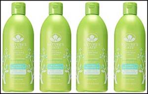 natures-gate-aloe-vera-moisturizing-conditioner-for-normal-to-dry-hair