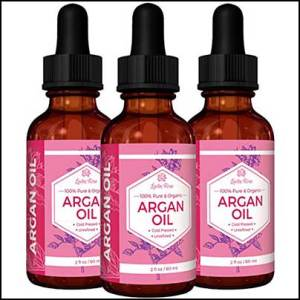 trusted-virgin-argan-oil-by-leven-rose