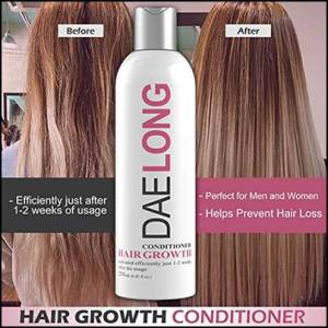 daelong-hair-growth-conditioner
