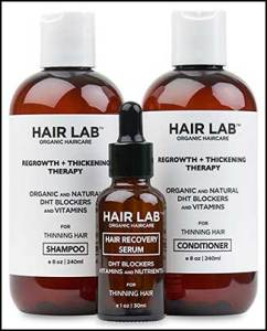 hair-lab-regrowth-hair-loss-conditioner