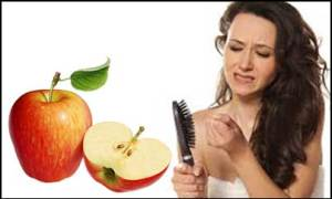 apple-stem-cells-for-hair-loss