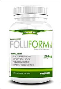 Folliform-DHT-Blocker-for-Men-and-Women-_-Natural-Hair-Regrowth-Treatment-