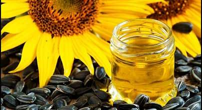 Organic-Sunflower-Seed-Oil