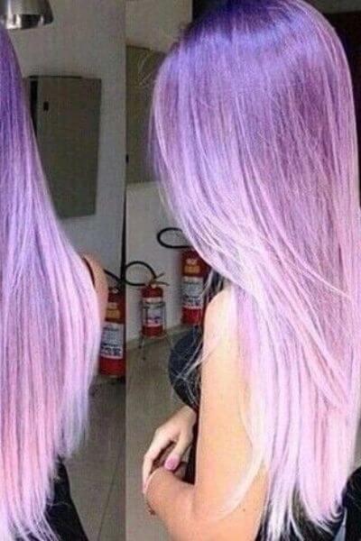 Color Ideas Light Brown Hair