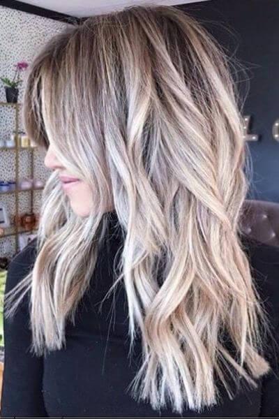 75 Sombre Hair Ideas For A Stylish New Look Hair Motive