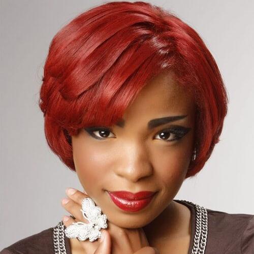 50 Radiant Weave Hairstyles Hair Motive Hair Motive