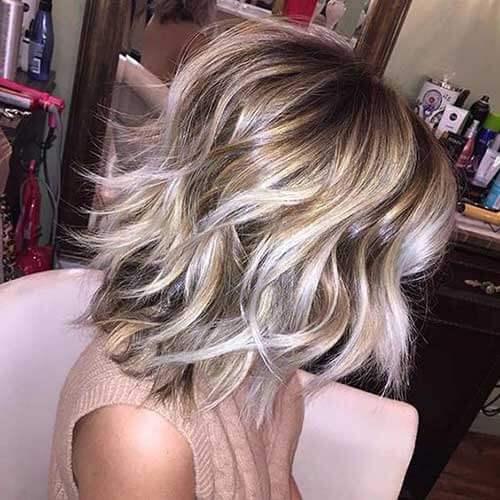 Hair Ideas Haircuts Long Style Layered Hairstyles Beautiful Cut Longhair