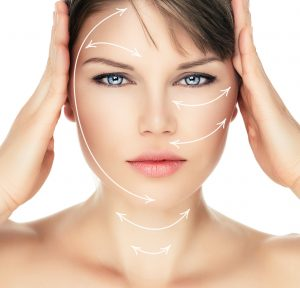 Face Contouring Treatment, Procedure, Candidates, And Cost