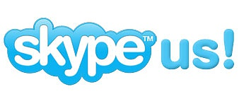 Skype Consultation Hair Restoration Europe