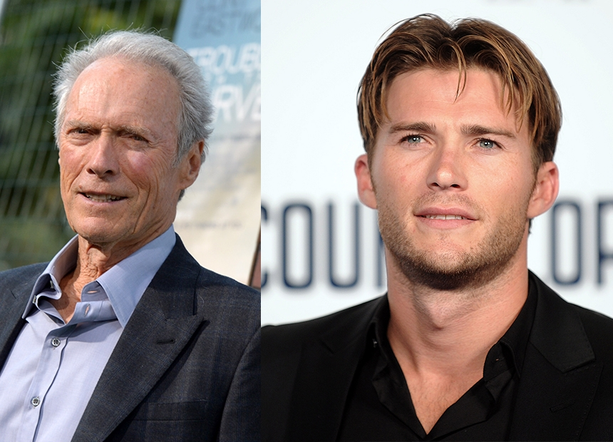 clint-eastwood-son