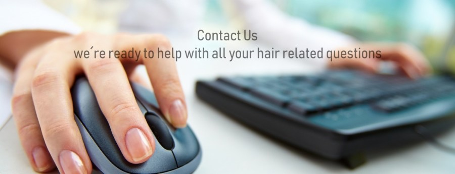 online_consultation-contact-us