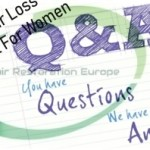 Question: The Best Hair Loss  Treatment For Women