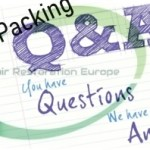 Question: What is dense packing?
