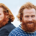 How To Get A Thicker and Fuller Beard