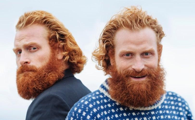 good-beards