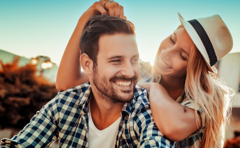 Is hair restoration worth it? Expectations and Good hair transplant results