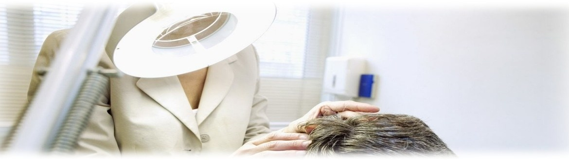 hair loss and hair restoration