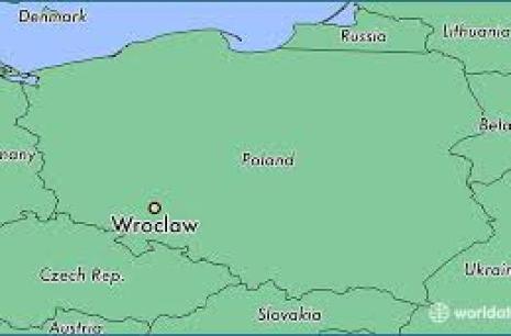 Wroclaw Poland Hair Transplant Clinic