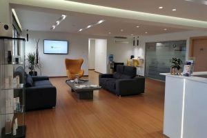 Advanced Hair Clinic Cyprus