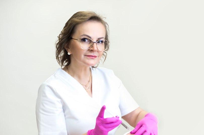 Hair Transplant Clini cin Poland i-Hairmed