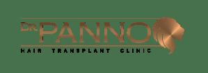 Spain Hair Transplant Clinics Dr. Panno Injerto Capilar