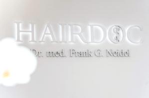 Hairdoc Germany