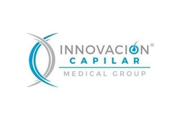 Hair Transplant Spain Innovacion Capilar