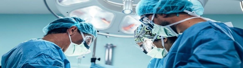 Hair Transplant Directory