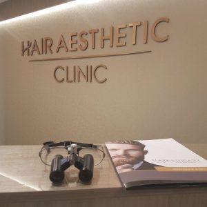 FUE Hair Transplant Hungary