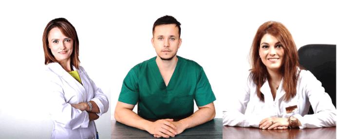 Hair clinic in romania centrul de implant clinic