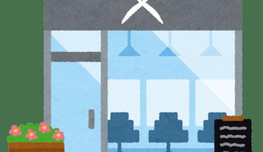 【祝】美容室セラビの公式ホームページを、オープンしました。